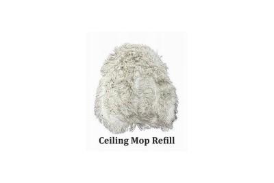 Ceiling Mop Refill