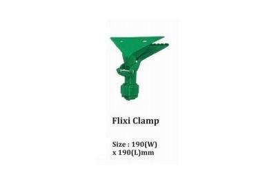 Flixi Clamp
