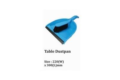 Table Dustpan