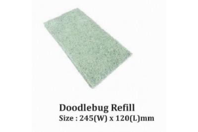 Doodlebug Refill