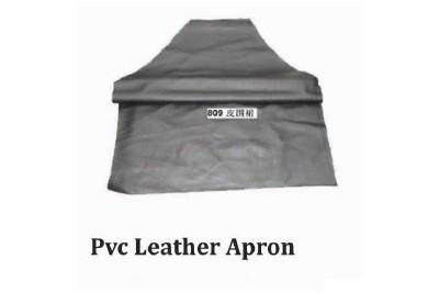 PVC Leather Apron