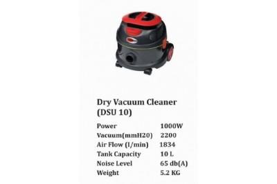 Viper Vacuum Cleaner