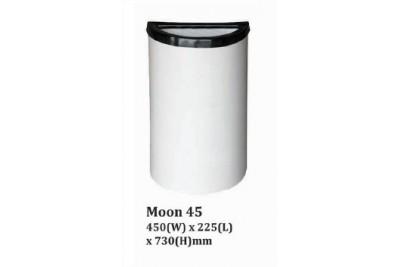 Moon 45