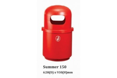 Summer 150