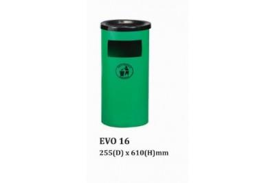 EVO 16