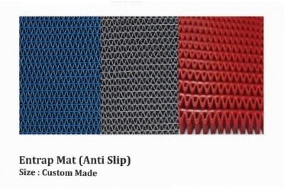 Entrap Mat (Anti-Slip)