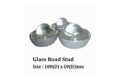 Glass Road Stud