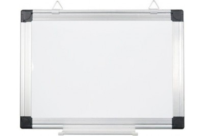 Premium Whiteboard