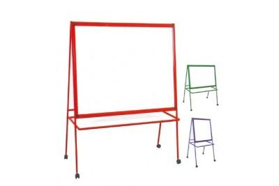 Junior Whiteboard