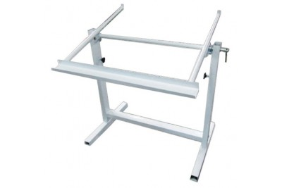Drafting Stand