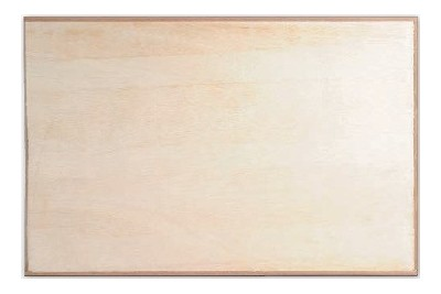 Drawing Board (Wooden)