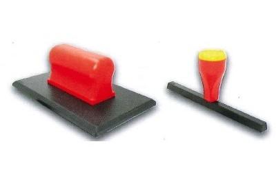 Rectangular / Square Rubber Stamp