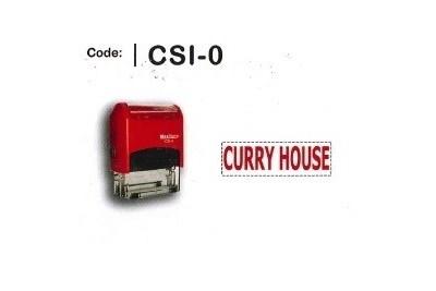 CSI-0