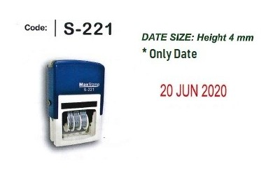 S-221
