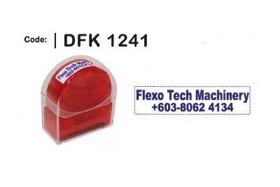 DFK 1241