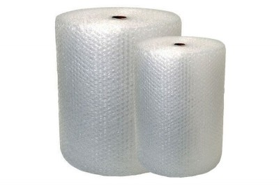 Bubble Wrap - Single