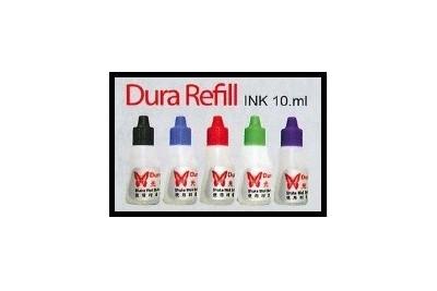 Ink Refill