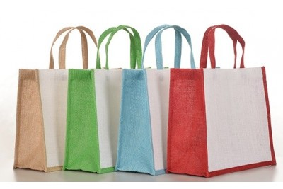 JR225 - Party & Occasions Jute Bag