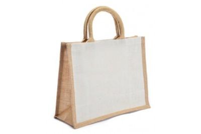 JR220 – Small Jute Bag