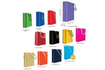 NR503 – Non Woven Bag
