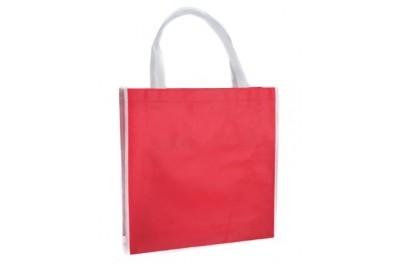 NR510 – Non Woven Bag