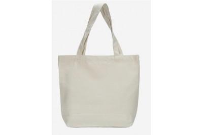 CR392 12oz Canvas Bag