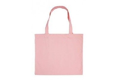 CR399 – Canvas Tote Bag