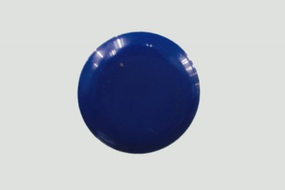 Magnetic - Strong magnetic for magnetic glass board