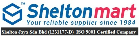 Shelton Mart | Office Furniture | Office Chair | Office Table | Office Partition Supplier Malaysia